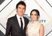 Geraint Thomas wins Sports Personality of the Year 2018 following cyclist's Tour de France triumph