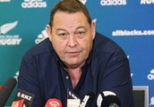 Departure of All Blacks coach Steve Hansen could see loyal staff exit