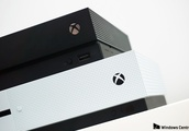 What are Xbox 'Anaconda' and 'Lockhart'? Here are the latest next-gen Xbox rumors we're working