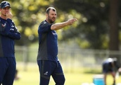 Michael Cheika keeps Wallabies job but has a new boss