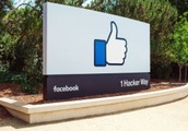 Facebook 'sorry' for massive photo bug that exposed 6.9m users' unpublished images - have you bee