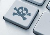 Insider awarded $10,000 bounty for reporting enterprise software piracy