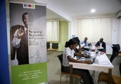 Nigeria's tech ecosystem is struggling to keep hold of its best software engineers