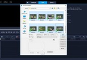Corel VideoStudio Ultimate 2018 review