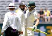 What Tim Paine said about Virat Kohli embroils Australia in fresh sledging storm