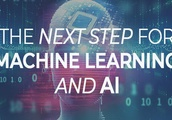 Artificial intelligence, machine learning momentum continues to build