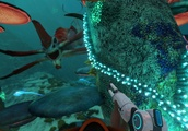 Here's How to Get Subnautica for Free This December