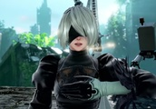 How to Download 2B for 'SoulCalibur VI'