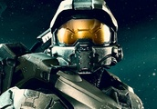 Halo Infinite Will Apparently Get the Franchise's 'Coolest' Master Chief
