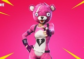 Fortnite SCAM warning over free V-Bucks websites - you could lose your account