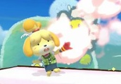Super Smash Bros. Ultimate player finds infinite assist trophy bug, chaos ensues