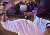 What to expect from VR in 2019