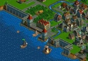 Anno 1602 is free from Ubisoft