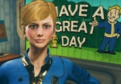 Fallout 76 update points to incoming Lunchboxes, and yes, they could be loot boxes