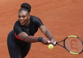 WTA changes rules affecting players returning from pregnancy