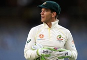Tim Paine puts polite in sledging as Aussies turn PC