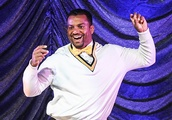 Alfonso Ribeiro Is Suing 'Fortnite' and 'NBA 2K' for Using His Carlton Dance From 'The Fresh Prince'