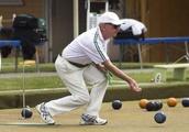 Bowls merger talks progressing