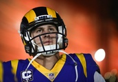The All-22: How did Jared Goff lose his game so quickly?