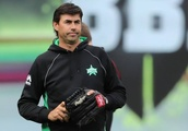 Ex-Black Caps skipper Stephen Fleming says 10-over format ideal for Olympics