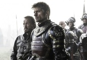 'Game of Thrones' Fan Theory Explains Why and How Jaime Lannister Will Be the One to Defeat the Nigh