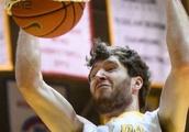Ryan Fazekas and Valparaiso aim to shake homecourt blues after loss to Ball State