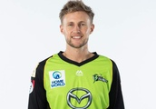 Big Bash League preview: Joe Root's first foray into overseas franchise cricket comes at the perfect