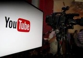 Google wants to help India's newsrooms get video right