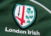 London Irish to leave Reading's Madejski and move to new Brentford Community Stadium from 2020