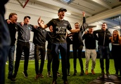 Tonsser scores €5.5M Series a to help discover the next soccer star