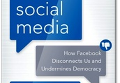 Antisocial Media, book review: Good intentions gone bad