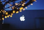 Qualcomm Says Apple Still Violating Chinese Court Order Despite iOS Update