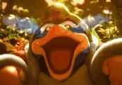 Nintendo Switch is the Fastest-Selling Video Game System of This Generation (SSBU sells 3m in 11 day