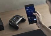 Razer Raiju Tournament Edition PS4 controller review: