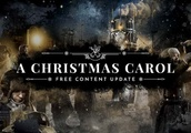 Frostpunk Christmas Update is Here