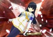 Senran Kagura Burst Re: Newal Has Its European Release Date