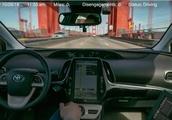 Controversial ex-Uber engineer says he drove coast-to-coast autonomously