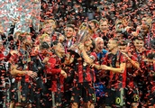MLS: Breaking down the new playoff structure