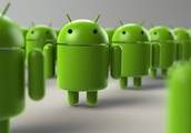 Google still claimed to be blocking search rivals on Android, despite Europe's antitrust action