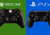 PS5 and Xbox 2 set for E3 2020 showdown