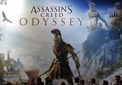 Test Google's Project Stream and get 'Assassin's Creed: Odyssey' for free