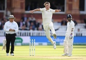 IPL auction: Sam Curran and Jonny Bairstow sign lucrative deals but several English players go unsol