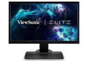 ViewSonic's 1080p gaming monitor lets you experience the action in style