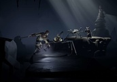 Ashen Xbox One review: Familiar but addictive RPG experience that will blow you away