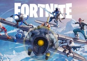 Fortnite is holding 14 Days of Fortnite event