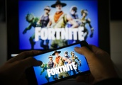 'Fortnite' De-fortified: the Dance World Is Suing the Popular Game for Appropriating Moves