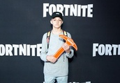 The 'Floss' kid jumps on Fortnite lawsuit wagon over dance moves