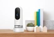 Smart security camera maker Lighthouse AI shuts down
