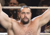 Maria Kanellis Reveals Her Baby's Gender And Says Rusev Is The Father