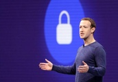 Facebook gave Microsoft, Amazon, Spotify and others more access to people's data than it disclosed